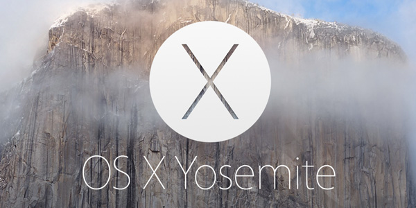 apple-osx-yosemite-600