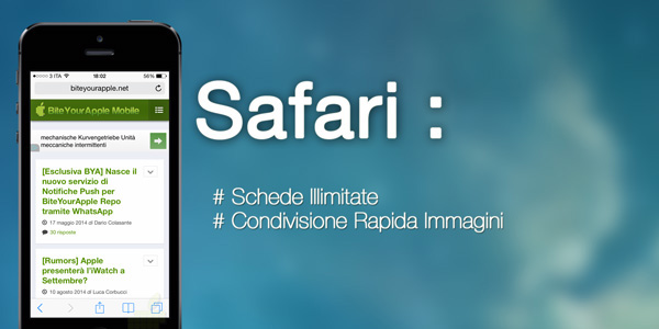 safari_intro