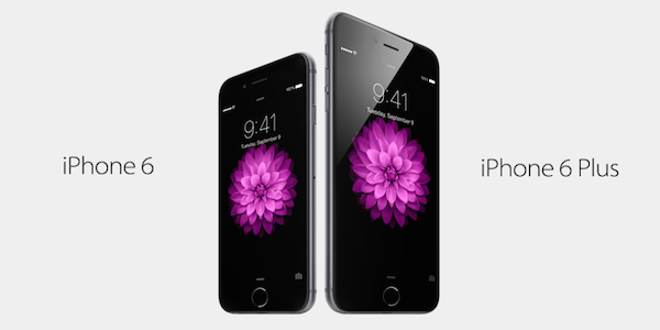 iPhone-6-and-iPhone-6-Plus
