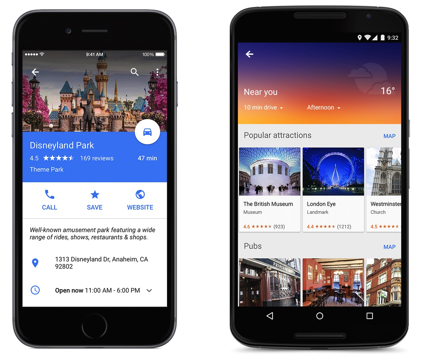 Google-Maps-for-iOS-Info-sheet-and-Explore-Material-Design-001