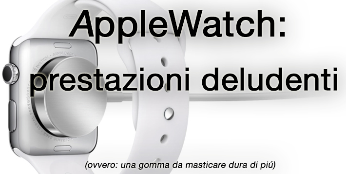 applewatch-intro