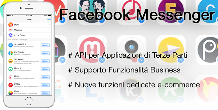 FBMESSENGER_businessintro