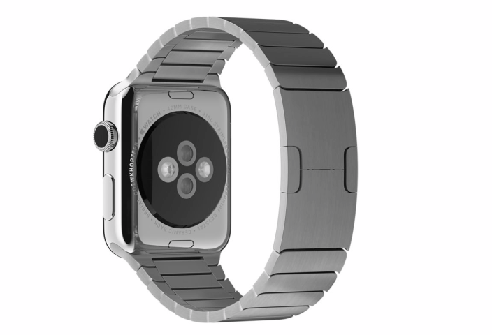 stainless-steel-band