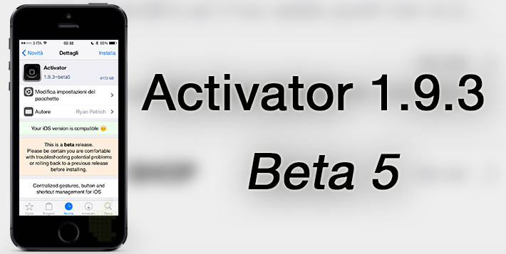 activator_beta_ios83_intro