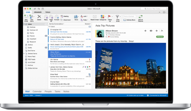 Office-2016-for-Mac-is-here-4-1024x600-640x375