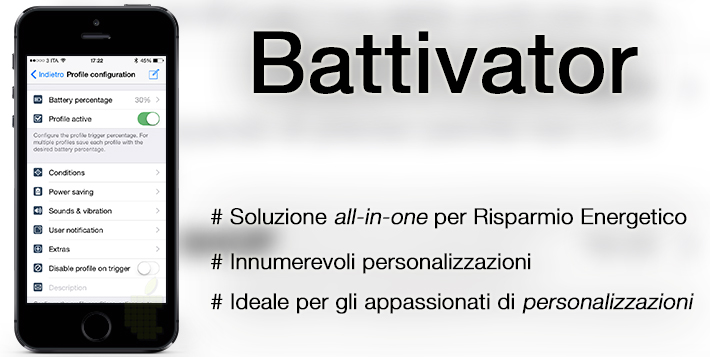 battsaver_intro