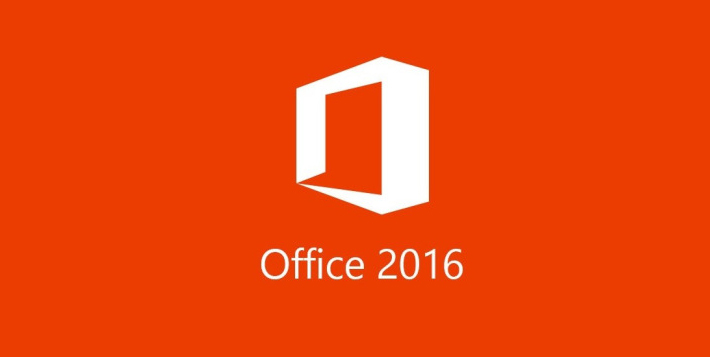office2016mac