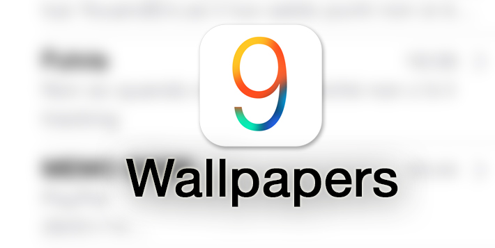ios9b5_wallpapers