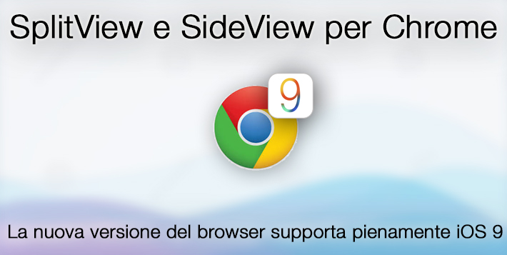 chrome_split_side