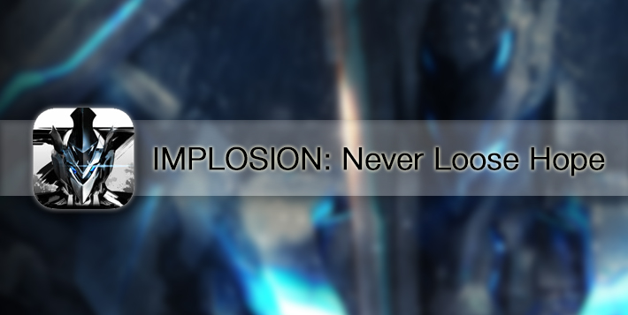 implosion_free_ign