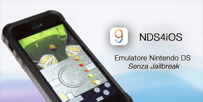 nds4ios9