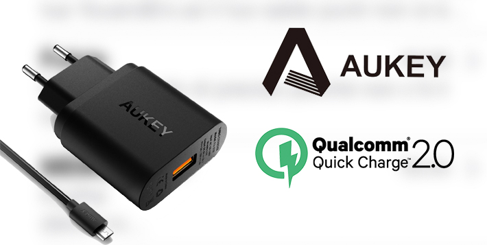 aukeyquickcharge_intro