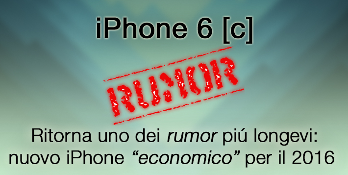 iphone6cintro