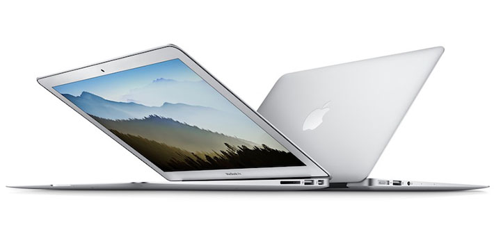 macbook_airs_2015