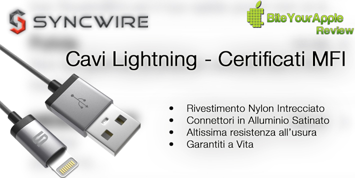 syncwire_intro
