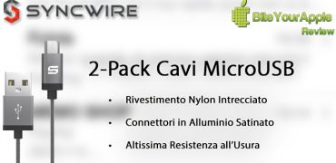 syncwire_microusb_intro