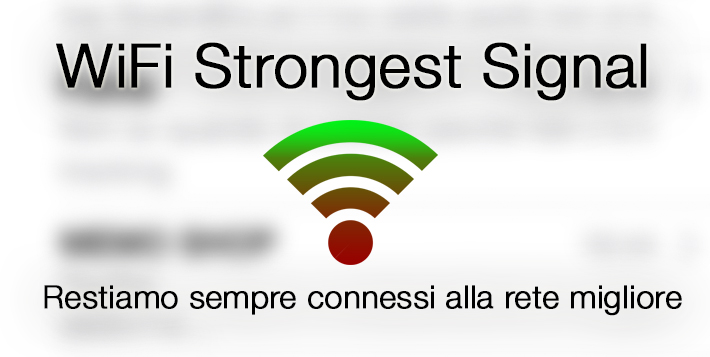 wifistrongest_intro