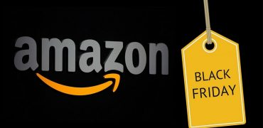amazon-cyber-monday-black-friday